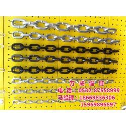 工业输送链条、链条、起重链(多图)