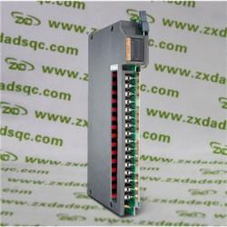 供应   A16B-1200-0520 品质卓越 专业实惠
