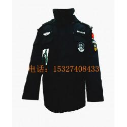 99特警战训服棉服,特警棉服,99战训棉服