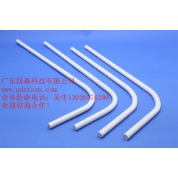 广东四森公司品牌直供PC穿线管建筑工程专用电线保护管