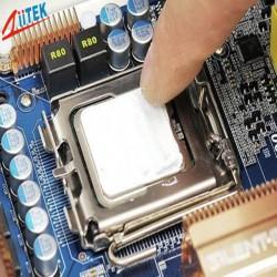 TIG780-10|导热硅脂|导热膏