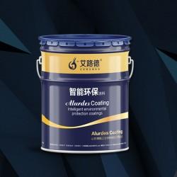 造粒机专用防腐漆/环氧linsuan锌底漆