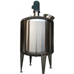 河南厂家生产直销高速剪切均质乳化罐,乳化搅拌罐