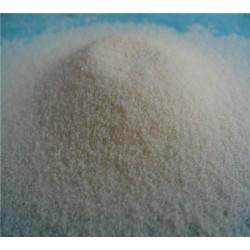 厂家供应20%替米考星包被肠溶微丸掩味代加工