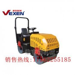 【1.5吨液压压路机】1.5吨振动压路机_钢轮