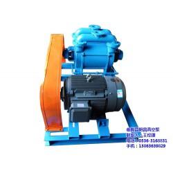硬塑砖机真空泵、潍坊真空泵、明昌水环真空