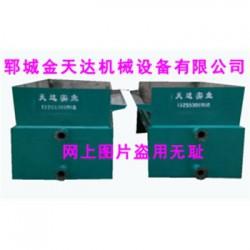 威海猪油炼油锅使用技术指导