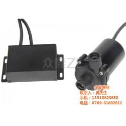 微型泵生产厂家、广州微型泵、众隆泵业