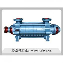 济源ISG单级立式离心泵供应经销,生产厂家