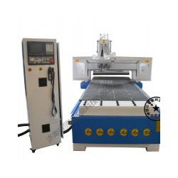 实惠的木工开料机 优质全自动多工序数控开
