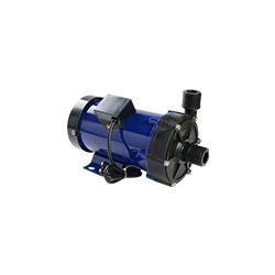 衡辉HMX 磁力驱动无轴封泵浦