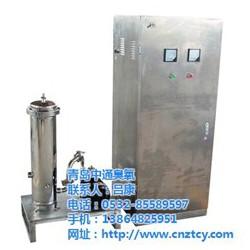 臭氧发生器,黑龙江臭氧发生器,中通臭氧(查
