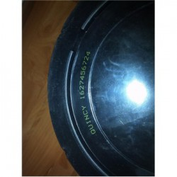 昆西空气过滤器滤芯127357E006