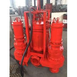 沙桩抽沙工程大型采砂泵,抽沙泵,砂浆泵厂家批发