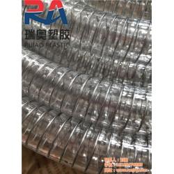 食品级钢丝抽酒管材质_六盘水食品级钢丝抽