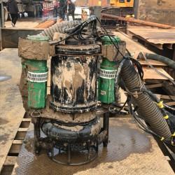 泥浆泵价格,绞吸式泥浆泵,大型泥浆泵厂家
