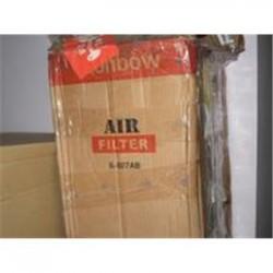 39708466英格索兰空压机空气过滤器