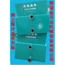 柳州天源牛油炼油锅型号与加工量