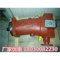 柱塞泵厂商HD-A11VLO145HD1/11L-NPD12N00,