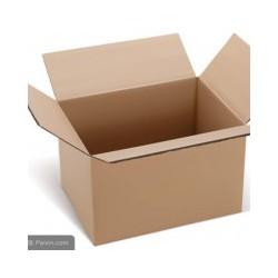 山东专业大型包装纸箱厂家家,大型包装纸箱