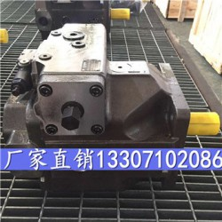 柱塞泵厂LY-A10VSO28DFR/31R-PSC62N00