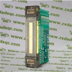罗克韦尔2711-K5A5仲鑫达专业十三年销售