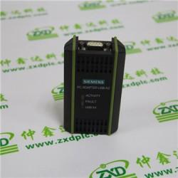 供应模块IC697CHS791以质量求信誉