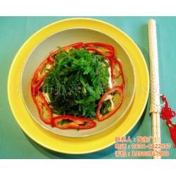 虹洋食品(图),买干裙带菜,裙带