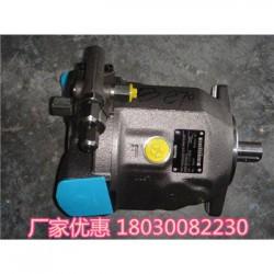 山东柱塞泵HD-A11VO60LG1/10L-NSG12N00,厂