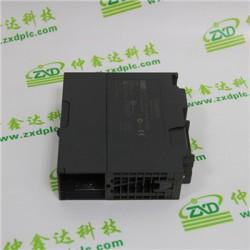 供应模块IC697CHS790xSV以质量求信誉