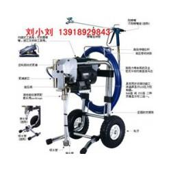 长期供应台湾AGP喷涂机,喷雾效果优异的喷漆机,腻子喷涂机