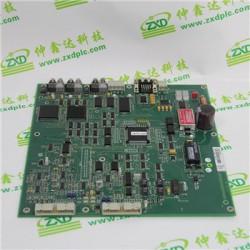 供应模块IC697ALG230以质量求信誉
