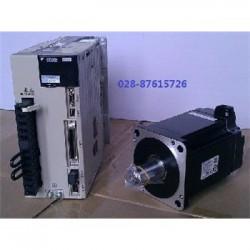 SGMJV-04A3E6S SGMGV-09ADC6C安川伺服SGMJV