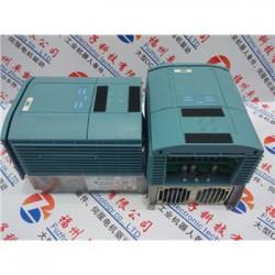 SEW DBG60B-04 操作面板