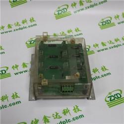 供应模块IC697ADC701RR以质量求信誉