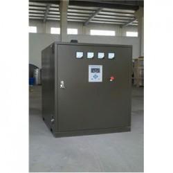 采暖洗浴两用120千瓦小型电热水锅炉报价