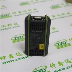 供应模块IC697CMM721以质量求信誉