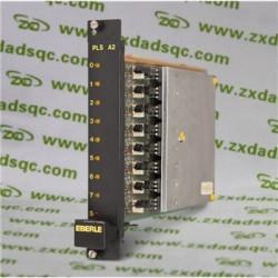 罗克韦尔2711-T9A1仲鑫达专业十三年销售