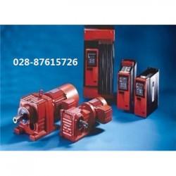 四川SEW变频器MCF41A0015-5A3-4-00.MDX61B0