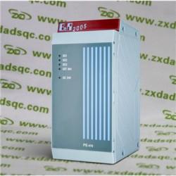 供应   A20B-1003-0081      品质卓越