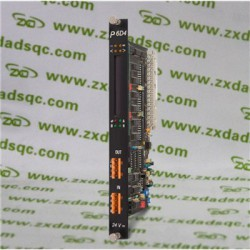 仲鑫达专业十三年销售CI854BK01品质卓越