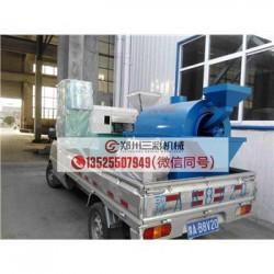 长治多功能螺旋榨油机/棉籽榨油机价格低厂