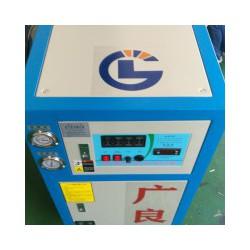 选购冷水机组就到广良机电设备-冷水机组供