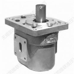 CB-100,CB-115,齿轮泵