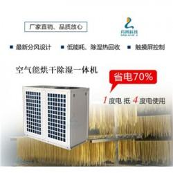 腐竹烘干设备,腐竹烘干机价格,广州丹莱空