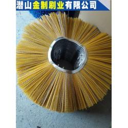 安庆哪里有卖得好的扫雪刷_优质的扫雪刷