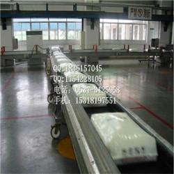 供应皮带输送机价格  装车输送机厂家 x1