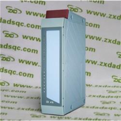 供应   A20B-0009-0320      品质卓越