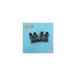 钢结构螺栓现货、永年钢结构螺栓厂家、钢结