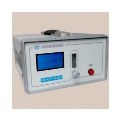 供应德姆通测控设备耐用的气体分析仪,手持